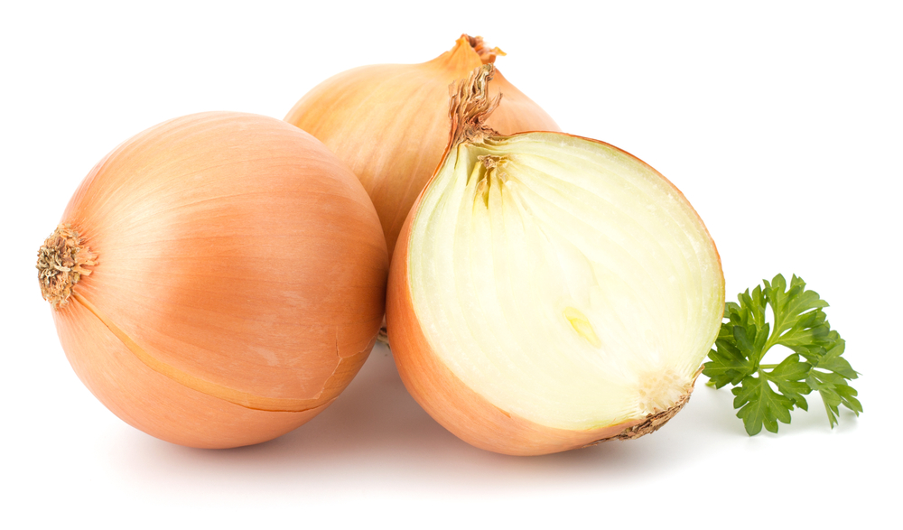 dieta-de-la-cebolla
