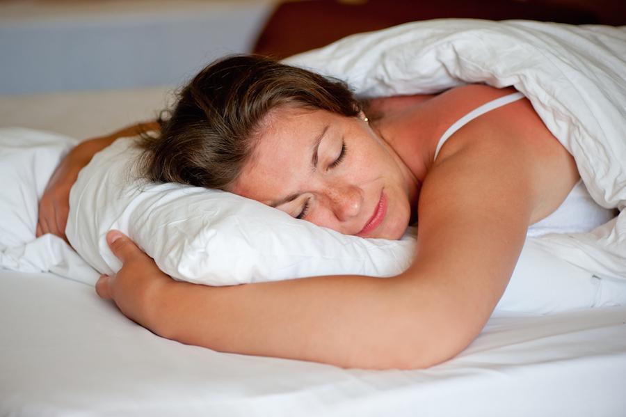 dieta-de-la-almohada