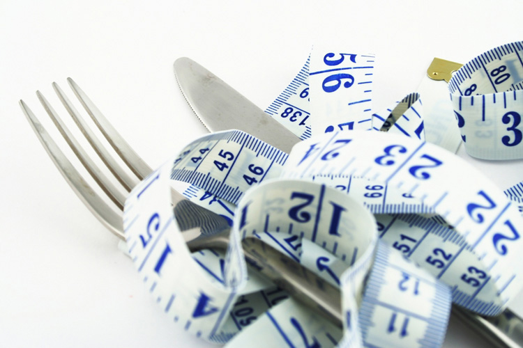 dieta-de-la-azafata