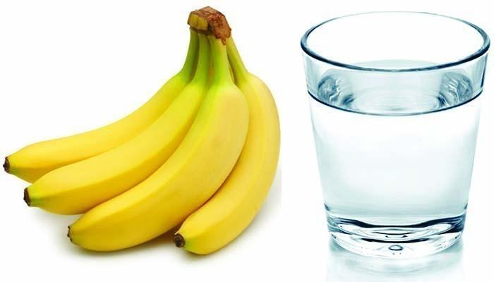dieta-de-la-banana