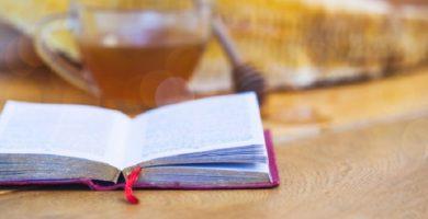 dieta-de-la-biblia
