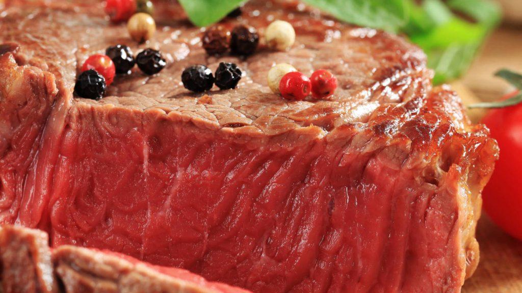dieta-de-la-carne