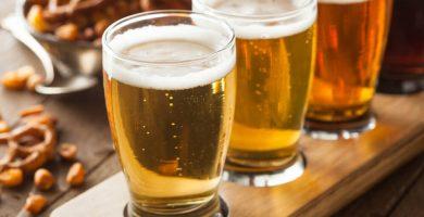 dieta-de-la-cerveza