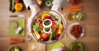dieta-de-la-ensalada