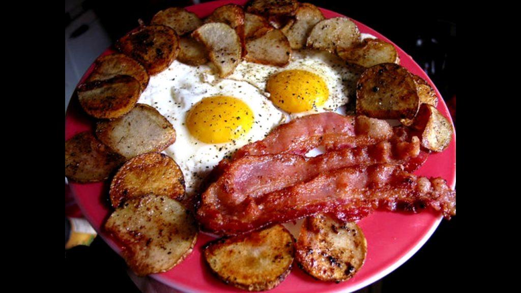 dieta-de-la-grasa