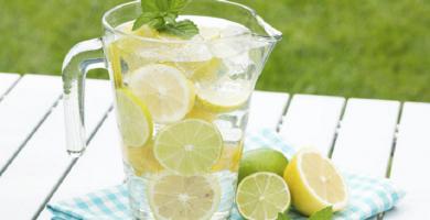dieta-de-la-limonada