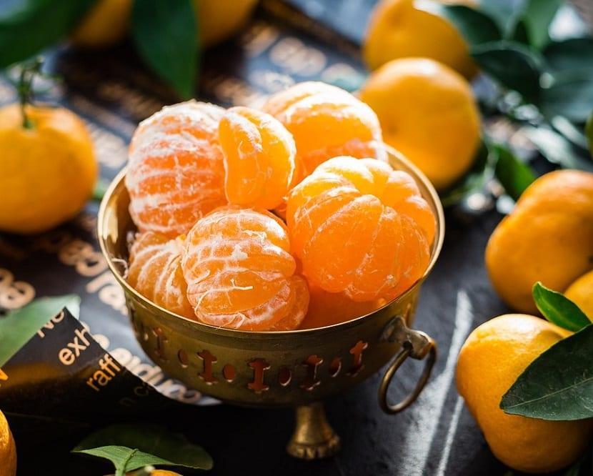 dieta-de-la-mandarina