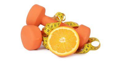 dieta-de-la-naranja