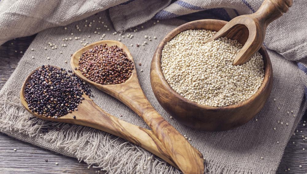dieta-de-la-quinoa