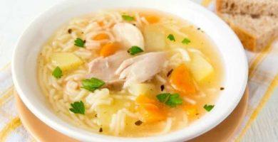 dieta-de-la-sopa