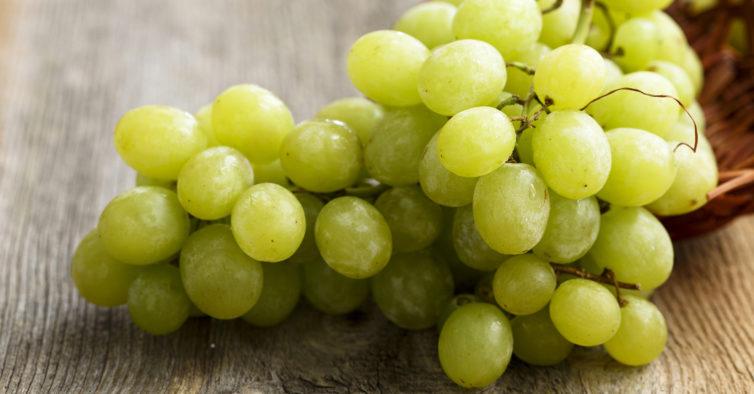 dieta-de-la-uva